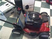 TORO Lawn Mower RECYCLER 190CC